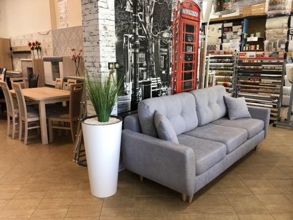 terminex sofa